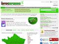 Brocorama - Agenda des brocantes et vide-greniers