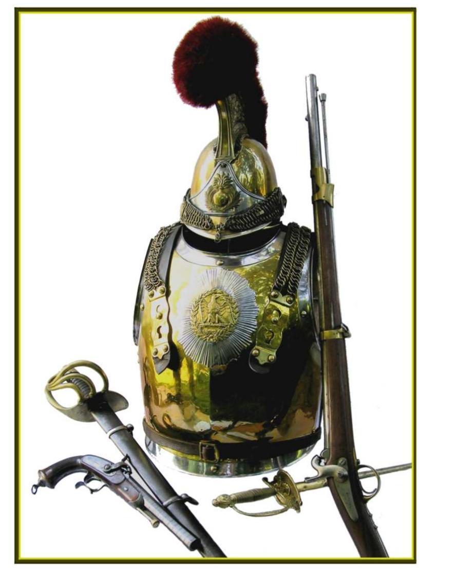Bourse aux armes anciennes le montat salon de for Salon armes anciennes