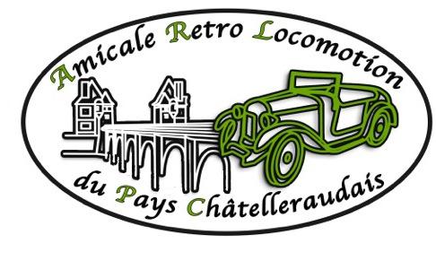 Bourse d 39 echanges pi ces auto moto de chatellerault 86 for Bourse exterieur gratuit