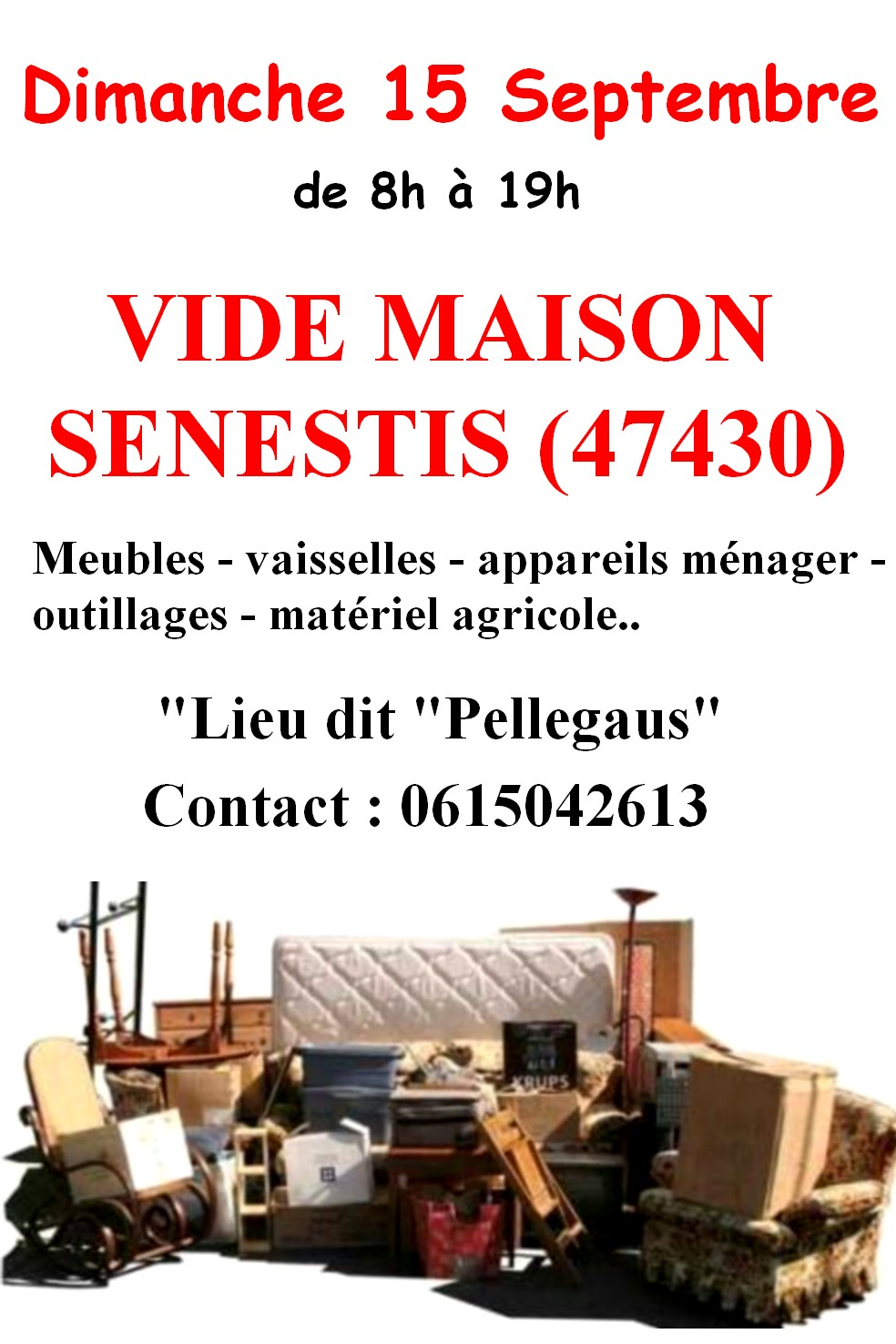 vide maison com videmaison with vide maison com finest vide maison au chteau duags with vide. Black Bedroom Furniture Sets. Home Design Ideas