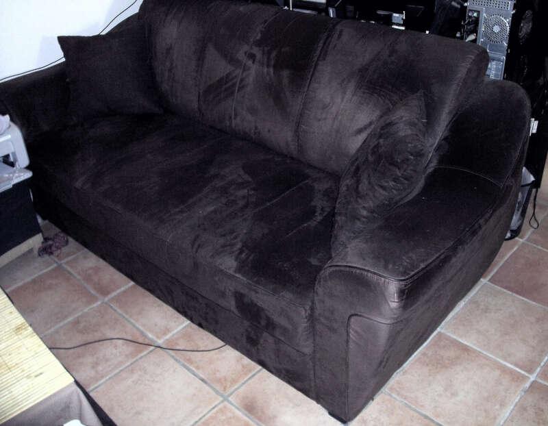 eysines le 16 11 13 vide maison eysines vide maison 33. Black Bedroom Furniture Sets. Home Design Ideas