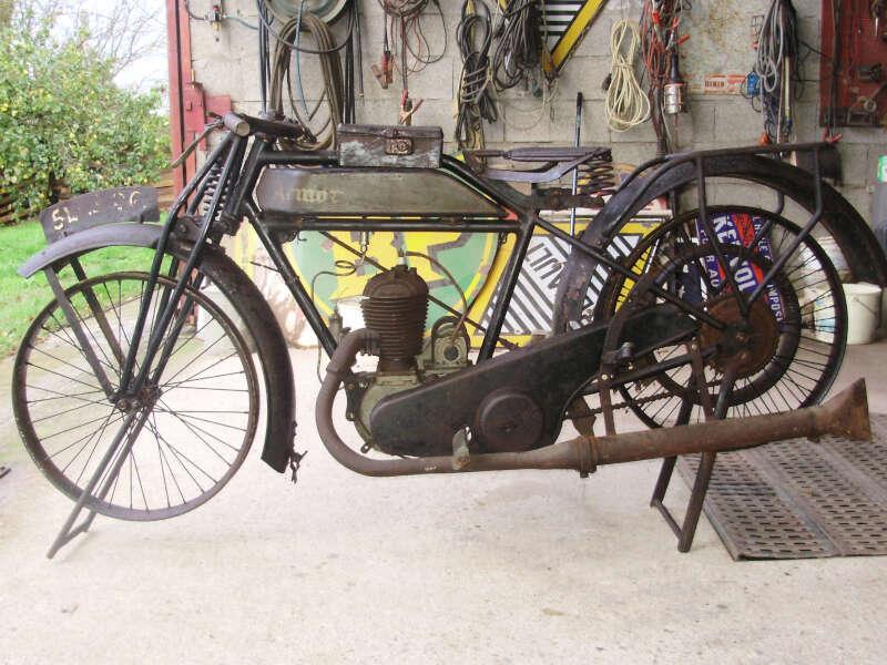 Bourse d 39 change auto moto miniatures montendre for Bourse exterieur gratuit