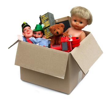 vente de jeux amp jouets 224 strasbourg videgreniers 67
