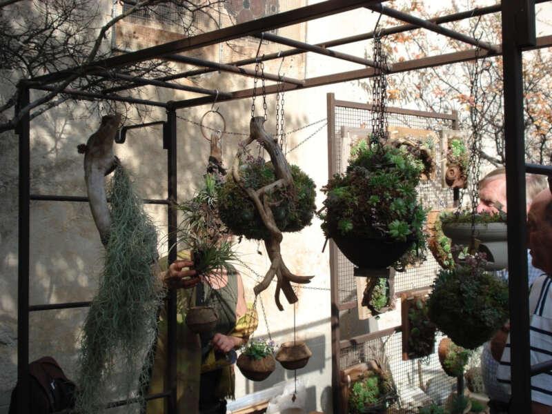 vide jardin a mirmande mirmande vide jardins 26. Black Bedroom Furniture Sets. Home Design Ideas
