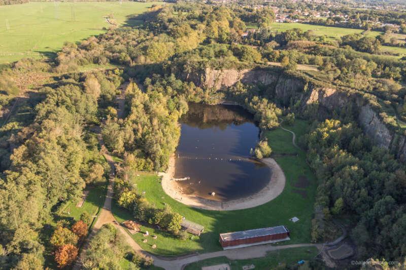 Vide jardins bouguenais vide jardins 44 for Vide jardin 2016 la garnache